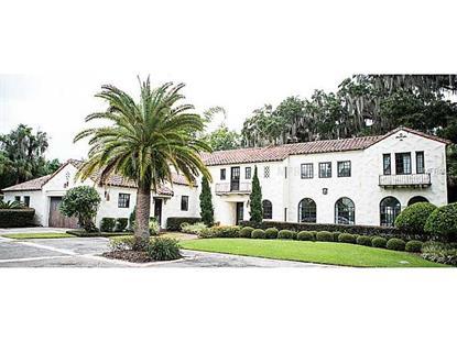 699 OSCEOLA AVENUE Winter Park, FL MLS# O5308629