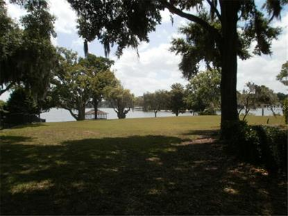 716 KIWI CIRCLE Winter Park, FL MLS# O5308674