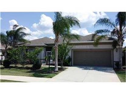 3712 MULBERRY GROVE  LOOP Leesburg, FL MLS# O5308895