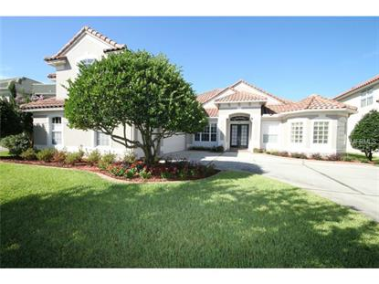 2344 BUCKINGHAM RUN COURT Orlando, FL MLS# O5308971