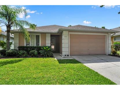 2919 Sunset Lakes Blvd, Kissimmee, FL 34747
