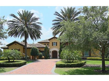 9114 SLOANE  ST Orlando, FL MLS# O5309527