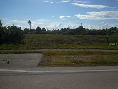 2930 N HIGHWAY A1A Indialantic, FL MLS# O5309593