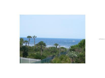 816 MYSTIC DRIVE Cape Canaveral, FL MLS# O5309600
