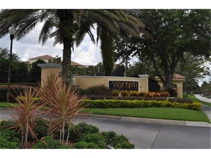 1408 LAKE SHADOW CIRCLE Maitland, FL MLS# O5309670
