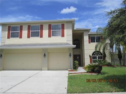 14221 NOTTINGHAM WAY CIRCLE Orlando, FL MLS# O5310145