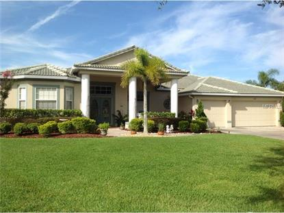 2758 WINDSORGATE LANE Orlando, FL MLS# O5310739