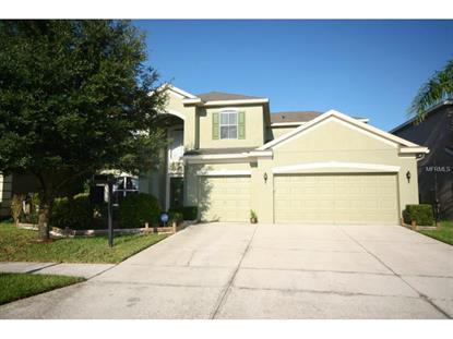 17918 GOLDEN LEAF  LN Orlando, FL MLS# O5310932