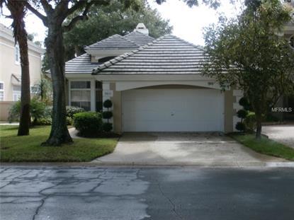 8444 FOXWORTH CIRCLE Orlando, FL MLS# O5311583