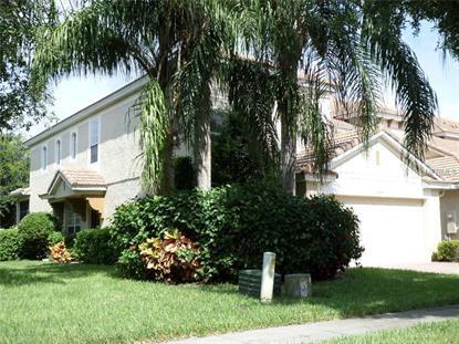 8344 VIA VERONA Orlando, FL MLS# O5312094