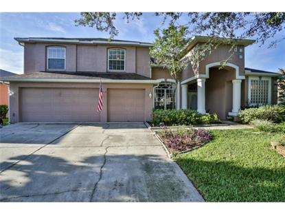 7912 BAYFLOWER  WAY Orlando, FL MLS# O5312826