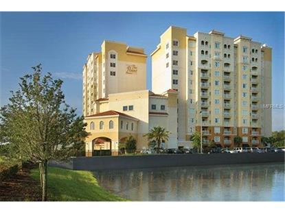 7383 UNIVERSAL BOULEVARD Orlando, FL MLS# O5312861
