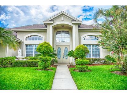 926 SPRING ISLAND WAY Orlando, FL MLS# O5313097
