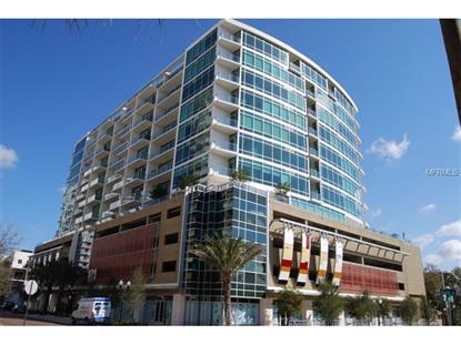 101 S EOLA DRIVE Orlando, FL MLS# O5313113