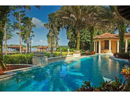 5434 OSPREY ISLE  LN Orlando, FL MLS# O5313363