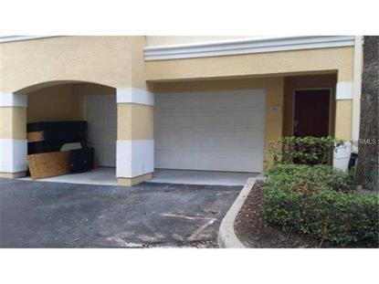 1817 SHADOW VIEW CIRCLE Maitland, FL MLS# O5313568