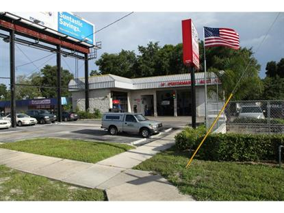 1328 E SEMORAN BOULEVARD Apopka, FL MLS# O5314165
