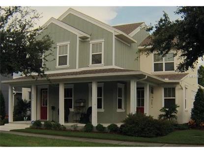3353 Schoolhouse Rd, Harmony, FL 34773