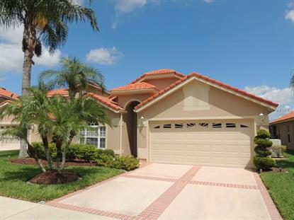 5337 SHINGLE CREEK  DR Orlando, FL MLS# O5315088