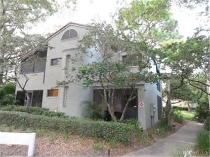 1000 WINDERLEY PLACE Maitland, FL MLS# O5315212