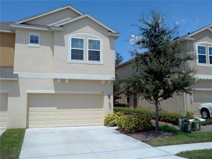 172 WINDFLOWER WAY Oviedo, FL MLS# O5315219