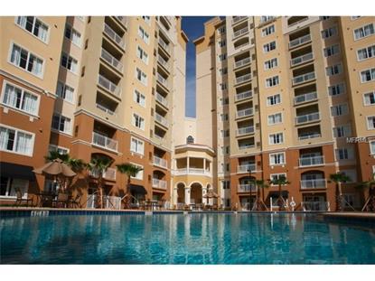 7383 UNIVERSAL BOULEVARD Orlando, FL MLS# O5315344