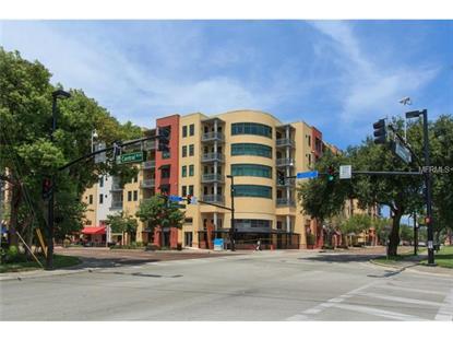 10 N SUMMERLIN AVENUE Orlando, FL MLS# O5315489