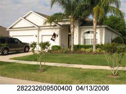 10313 oakview pointe terrace gotha fl 34734