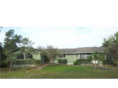 3596 N COUNTY ROAD 426 Geneva, FL MLS# O5315880