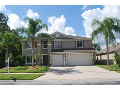 14634 ROCKLEDGE GROVE COURT Orlando, FL MLS# O5315939