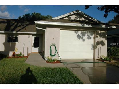 8905 VILLAGE GREEN BOULEVARD Clermont, FL MLS# O5315957