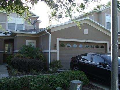 620 CANYON STONE CIRCLE Lake Mary, FL MLS# O5316121