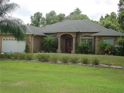 4308 Placid Way, Orlando, FL 32826