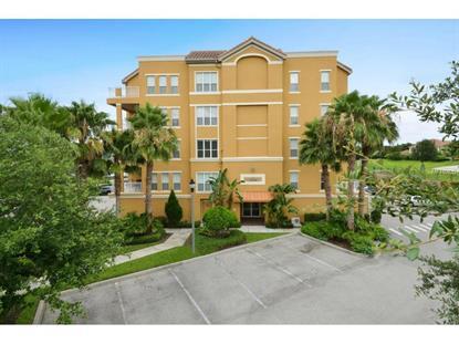 7500 TOSCANA BOULEVARD Orlando, FL MLS# O5316747