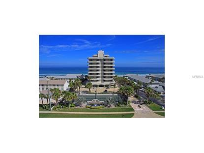 4207 S ATLANTIC  AVE # 400 New Smyrna Beach, FL MLS# O5316891