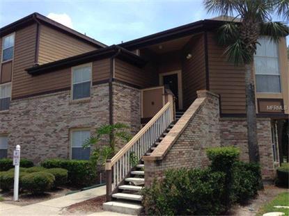 478 N PIN OAK PLACE Longwood, FL MLS# O5316997