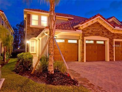 8844 DELLA SCALA CIRCLE Orlando, FL MLS# O5317156