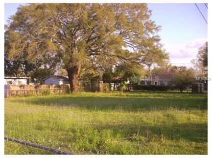 Brosche Rd, Orlando, FL 32807