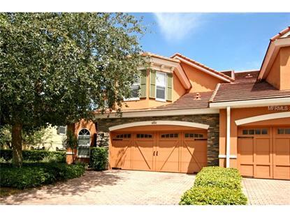 6935 SORRENTO STREET Orlando, FL MLS# O5317684