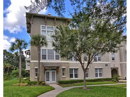1230 WRIGHT CIRCLE Celebration, FL MLS# O5317741