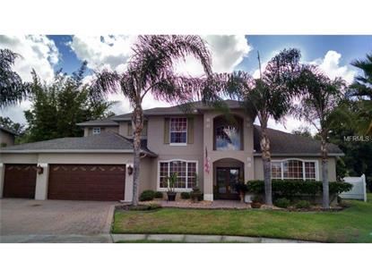 16106 BIRCHWOOD WAY Orlando, FL MLS# O5317766