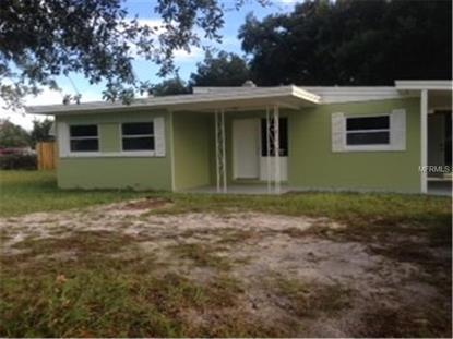 6315 Dogwood Dr, Orlando, FL 32807