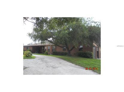 1208 Oak Hammock Rd, Sarasota, FL 34240
