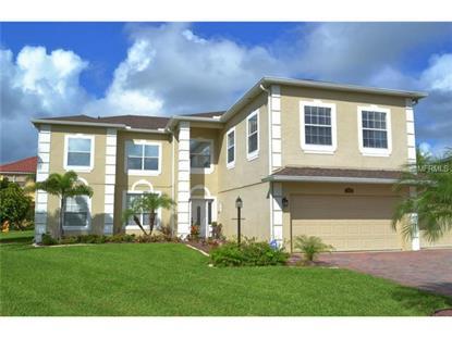 2728 TETON STONE RUN Orlando, FL MLS# O5318535