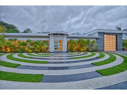 511 W CANTON  AVE Winter Park, FL MLS# O5318828