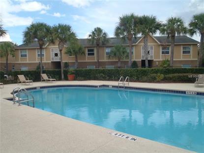 9919 Turf Ct, Orlando, FL 32837