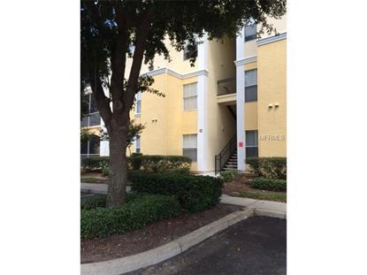 1100 LAKE SHADOW CIRCLE Maitland, FL MLS# O5318934