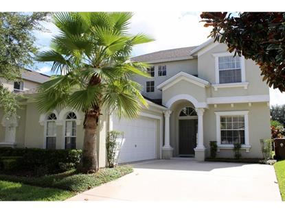 649 COPELAND DRIVE Haines City, FL MLS# O5318994