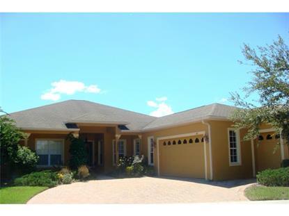 819 Glendora Rd, Kissimmee, FL 34759