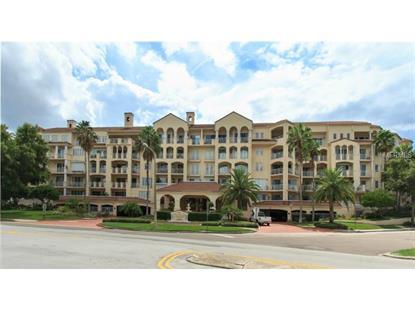 1110 SW IVANHOE BOULEVARD Orlando, FL MLS# O5319780